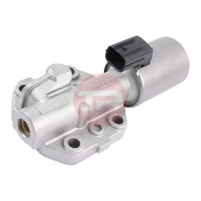 Solenoide Vvt Accord Civic Crv 2003 2005 2007 2008 2009 2011